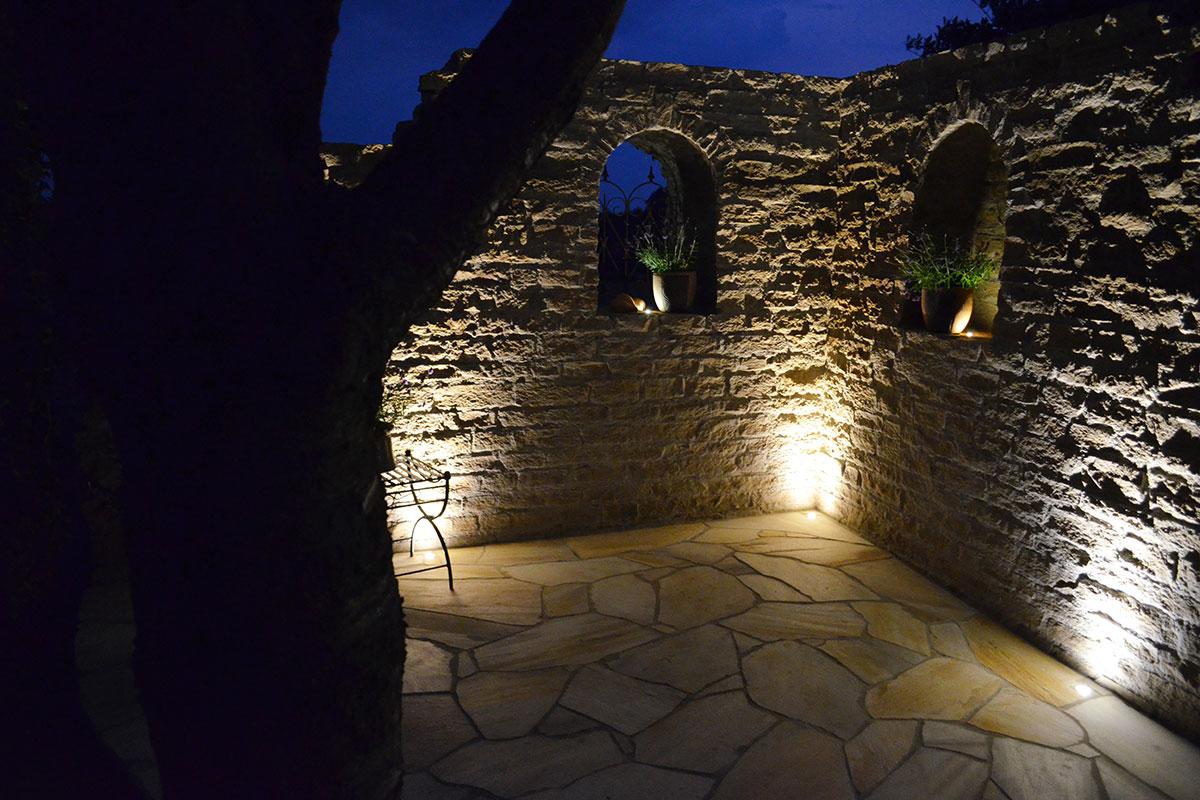 http://galabau-thaler.de/content/5-gartentyp/mediterran.jpg