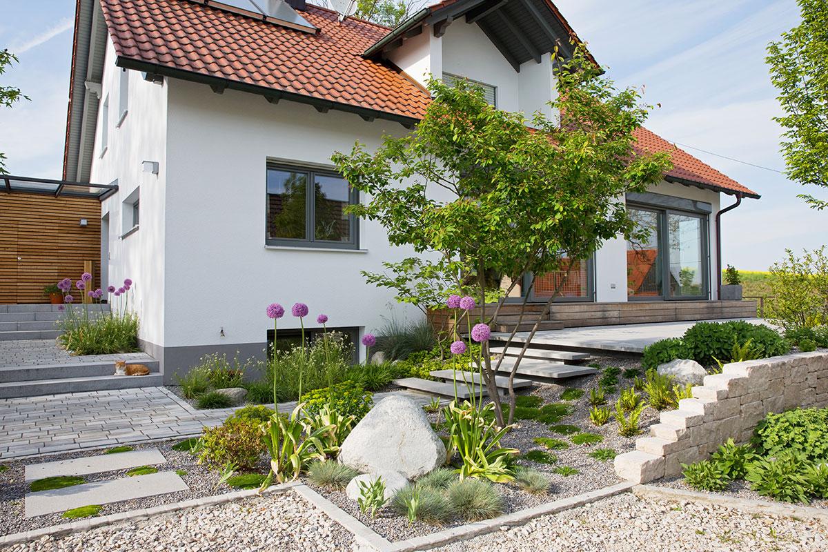 http://galabau-thaler.de/content/5-gartentyp/pflegeleicht.jpg