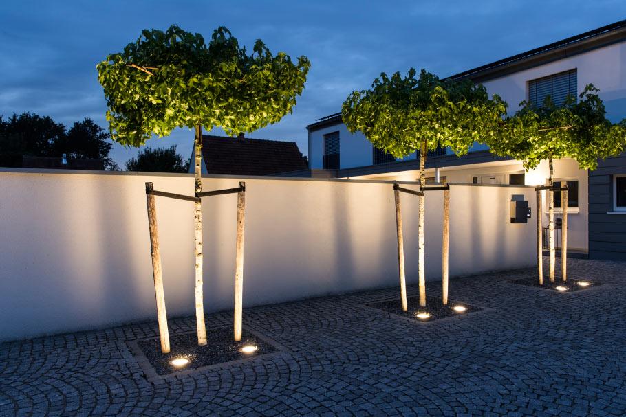 http://galabau-thaler.de/content/6-inspiration/1-hausgaerten/3-garten-3/rk9-3347.jpg