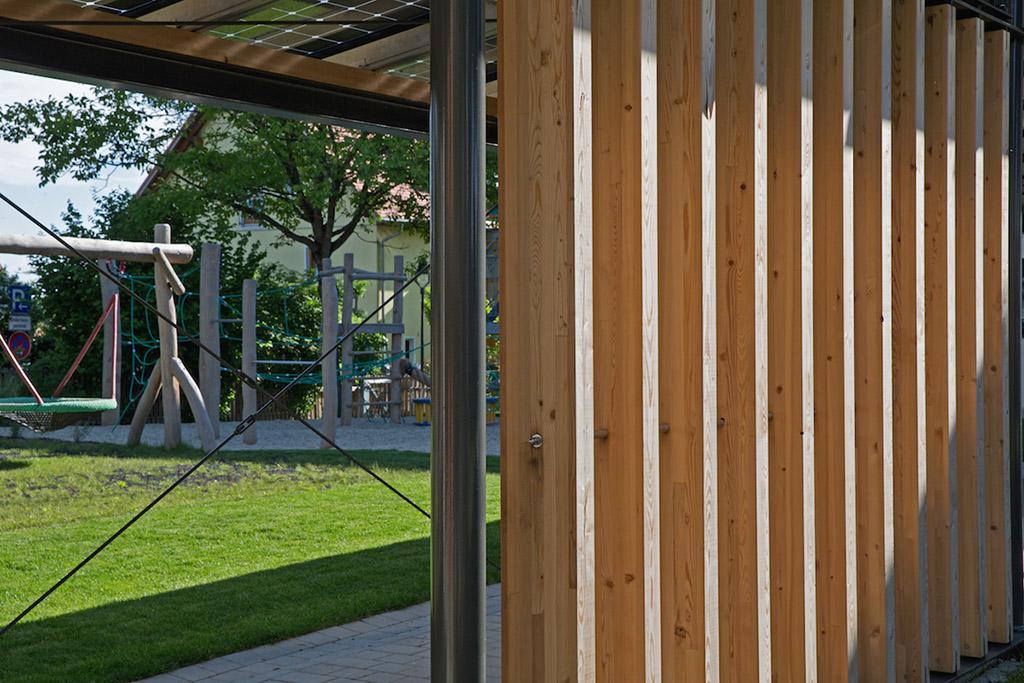 http://galabau-thaler.de/content/6-inspiration/2-oeffentliche-anlagen/4-galerie-4/kindergarten-3.jpg