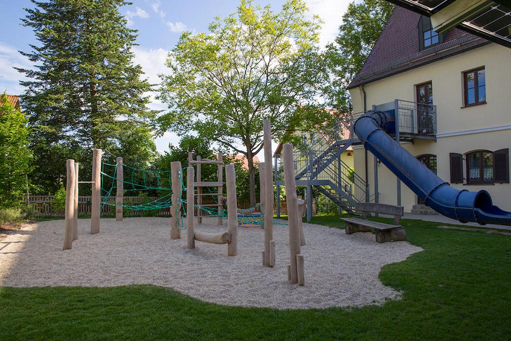 http://galabau-thaler.de/content/6-inspiration/2-oeffentliche-anlagen/4-galerie-4/kindergarten-6.jpg